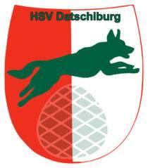 Hundesportverein Datschiburg e.V.